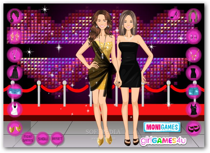 dress up miley cyrus game naked jpg 853x1280