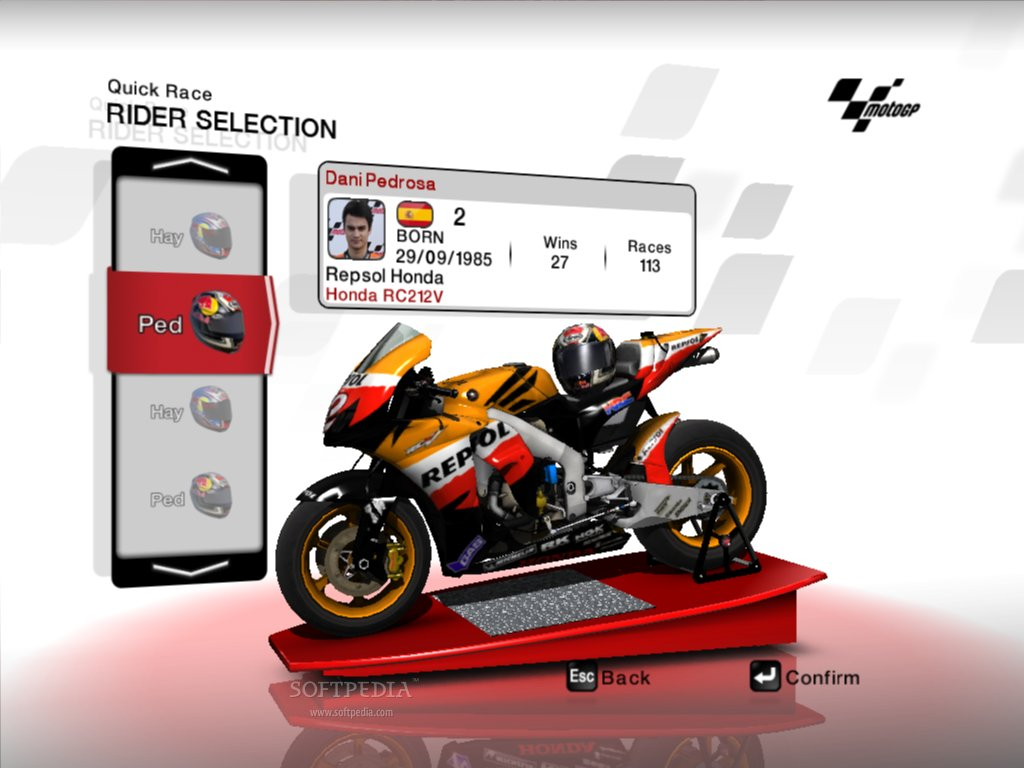 motogp download game Photo