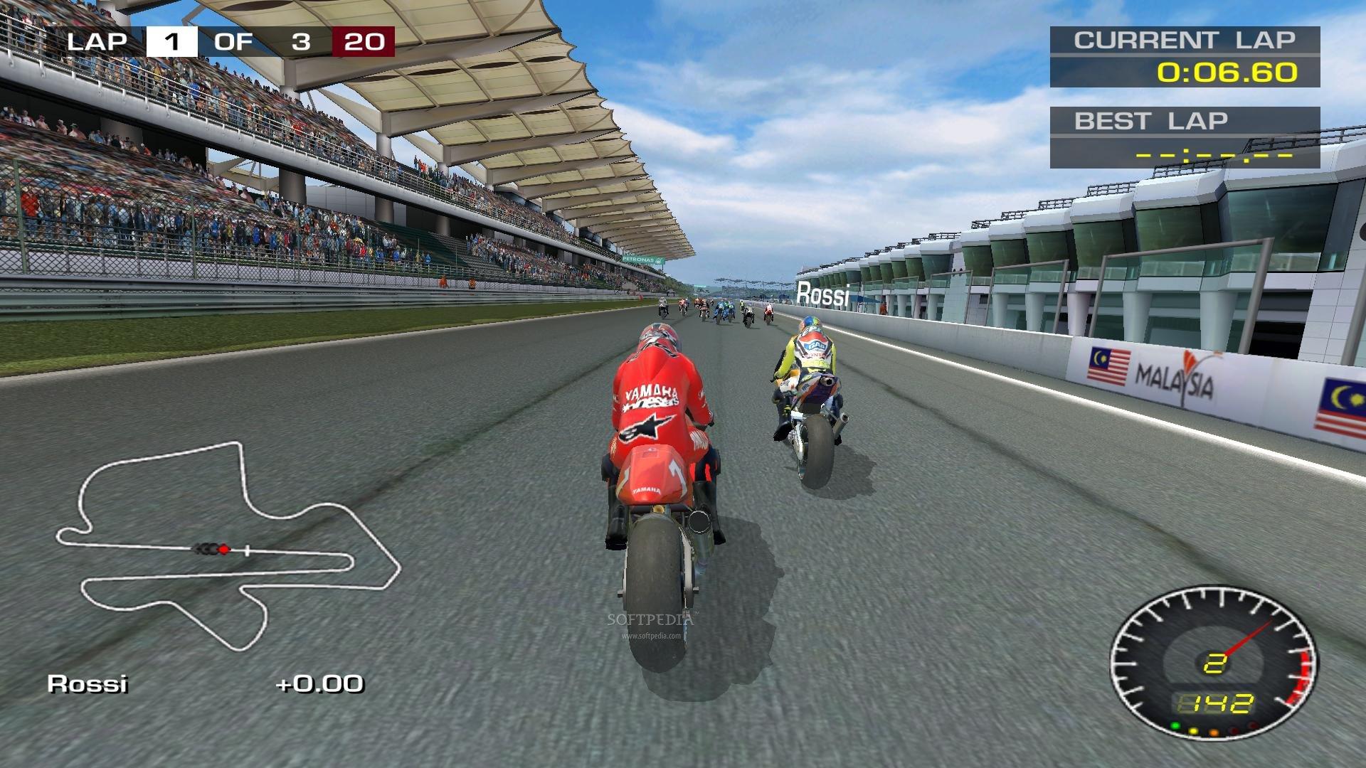 Motogp 2 demo game free download for pc genesis flash games