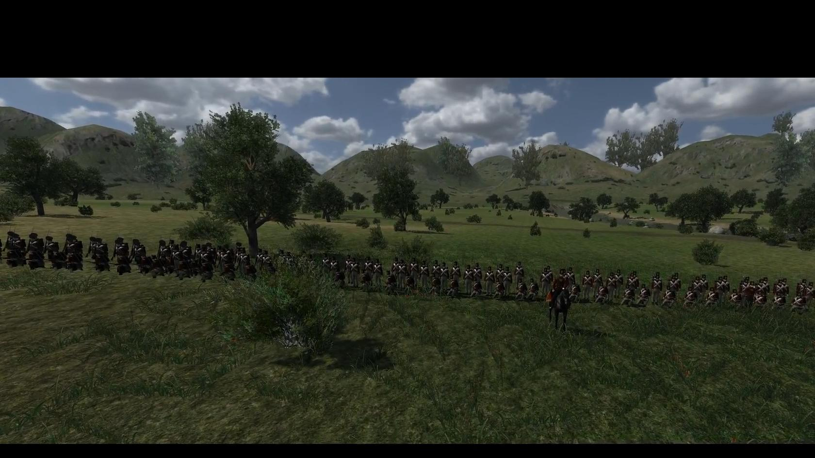mount and blade napoleonic wars how to join game