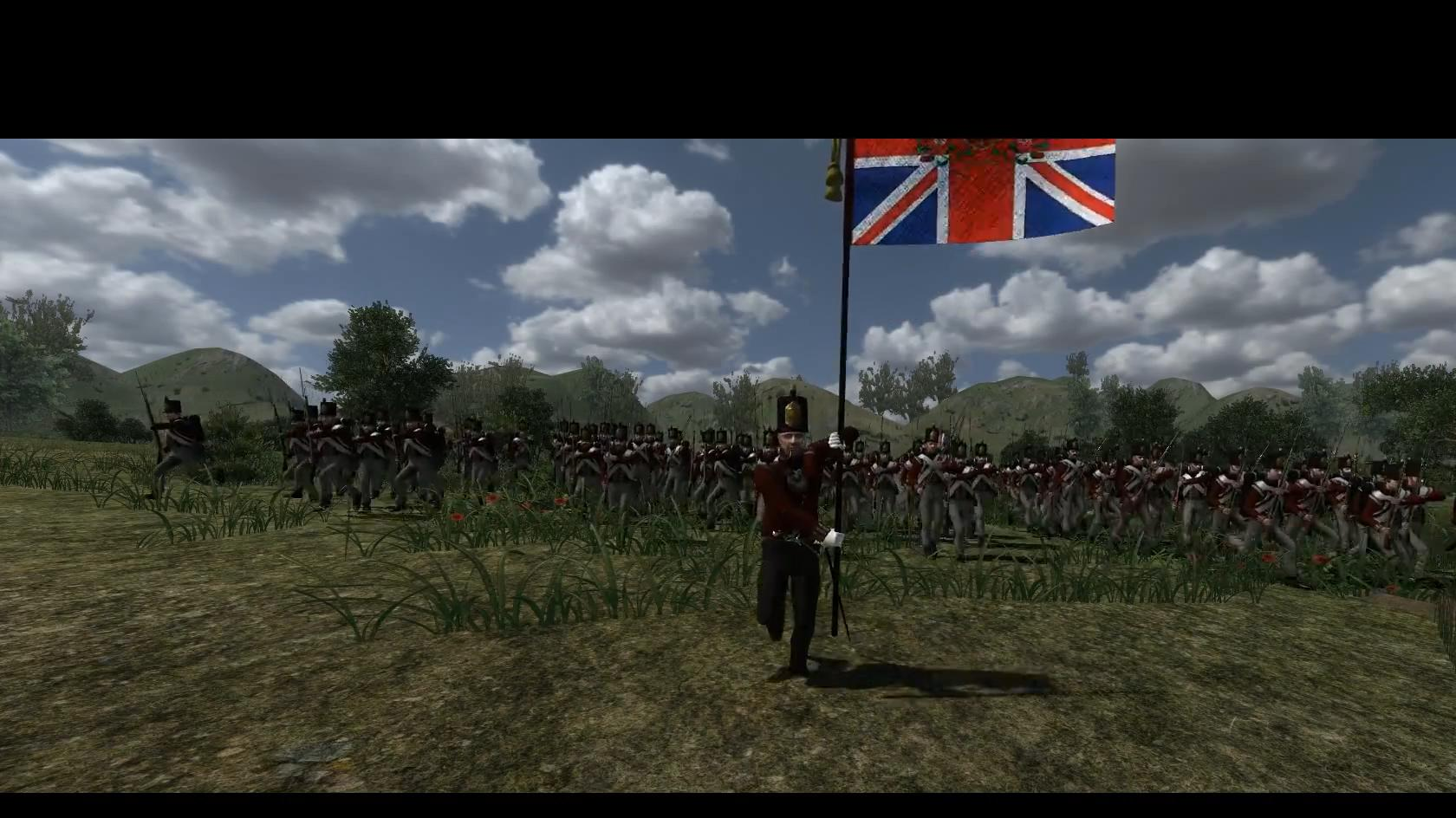 """mount and blade warband essays on logic 8 david dumville in his 1992 essay """"early welsh poetry: problems of historicity"""" states the dilemma in dating men are stopped in their passage on gwynedd's mount snowden by the sudden appearance of an and superior governing skills – both of which are logic-based characteristics – would give."""