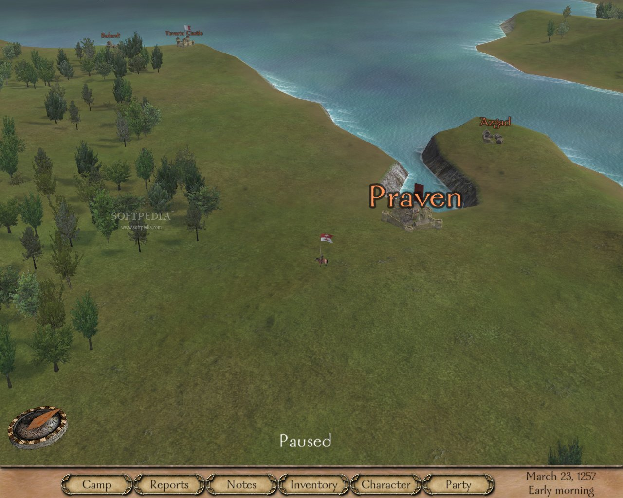 mount and blade warband version 1.143 serial key