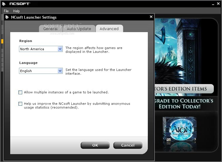 nc west blade and soul launcher - FREE ONLINE