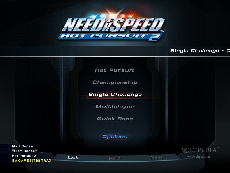 Need for speed hot pursuit 2 demo game download casino live in maryland