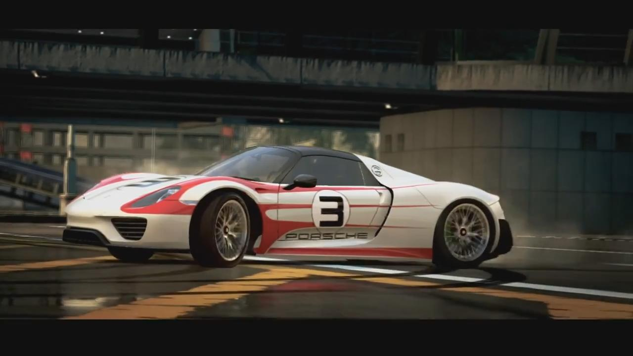 Need for Speed Most Wanted Videos, Movies & Trailers ...