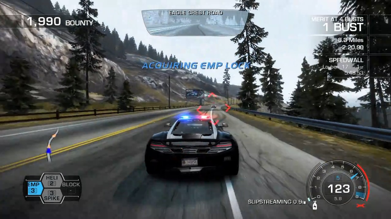 need for speed race - photo #45