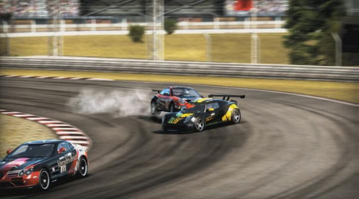 need for speed race - photo #26