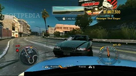 Need for Speed: Undercover +12 Trainer for 1 0 Download