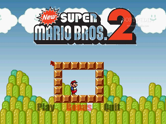 new super mario bros 2 download. Black Bedroom Furniture Sets. Home Design Ideas