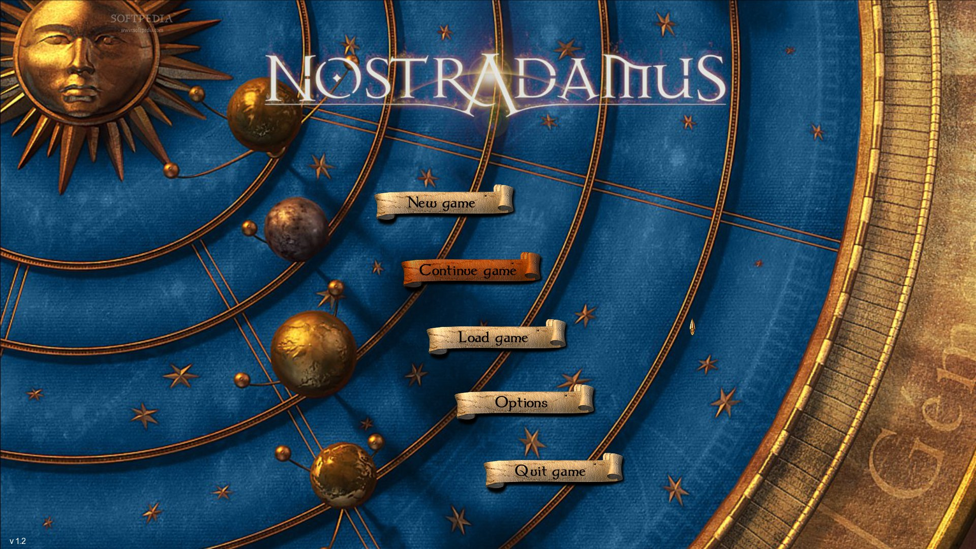 the predictions of nostradamus Nostradamus's other predictions have been similarly said to come true in major 20th century events, including the rise of adolf hitler, the founding of the united states and its eagle symbol, napoleon's impact on history, the french and russian revolutions, the world wars, and the creation of the atomic bomb.