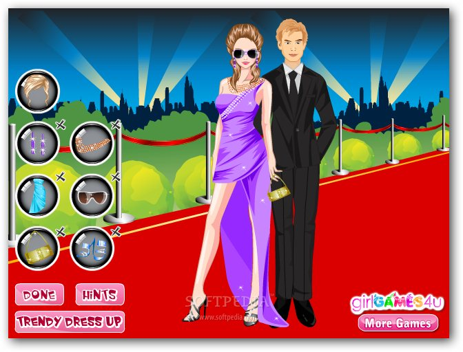 dress up games for dating couples Dress up games for girls who love fashion you can find new girl games , barbie games, monster high games , dora games at dressupgamesitecom.