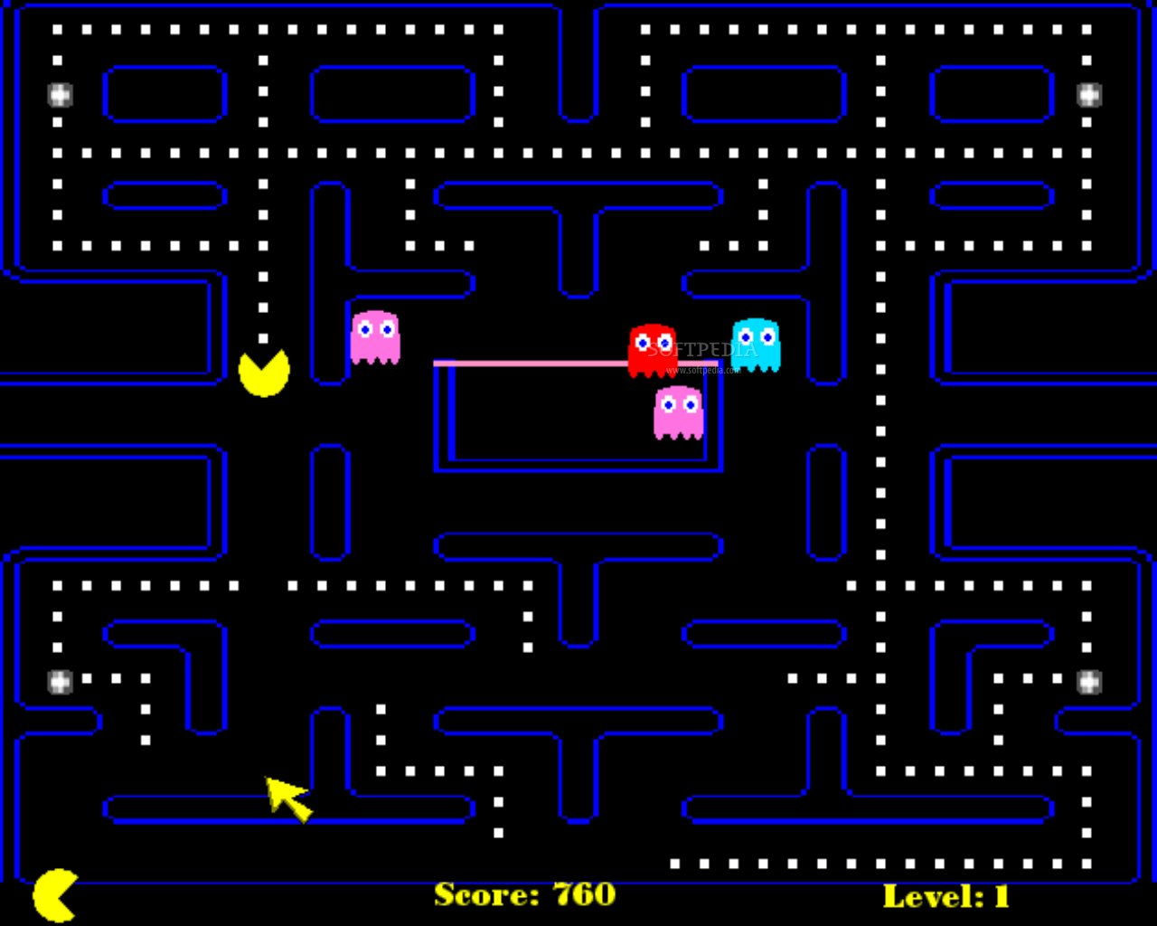 http://i1-games.softpedia-static.com/screenshots/Pac-Man-Deluxe_1.jpg