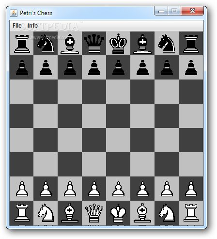 Freeware Chess Instant Download Windows