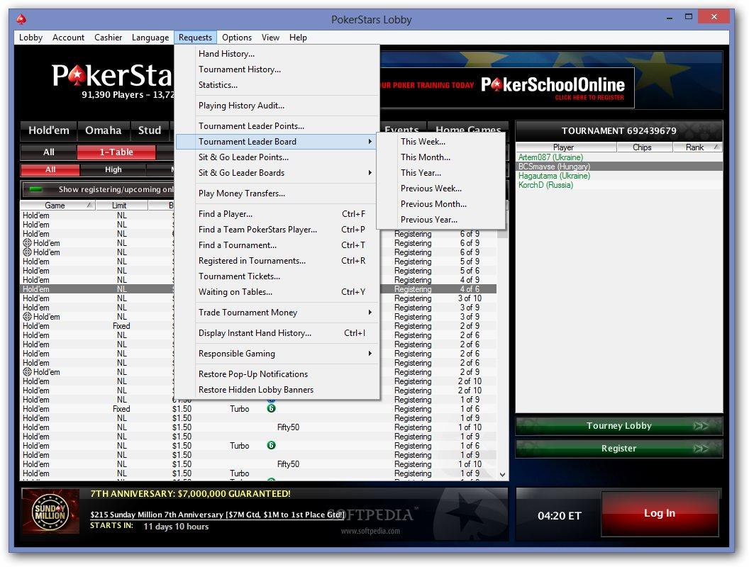 Онлайн казино с деньгами при регистрации