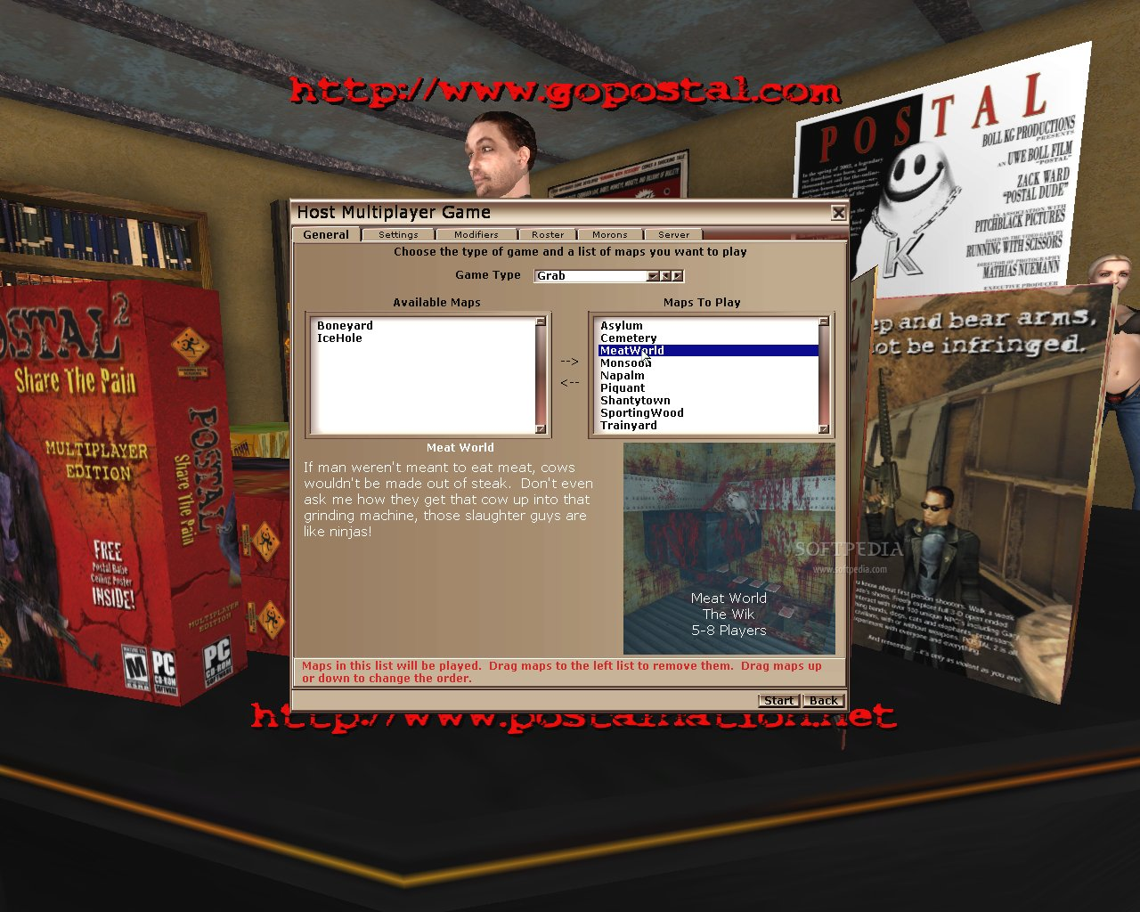 Postal 2 share the pain free. norton internet security 60 tage testversion.
