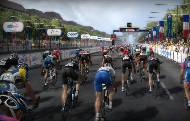 Pro cycling manager 2011 patch 1044 download