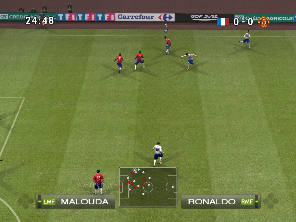 Gam Pes 2015 Hd 3d Symbian S60v3 On Just Sharing All About Internet game de
