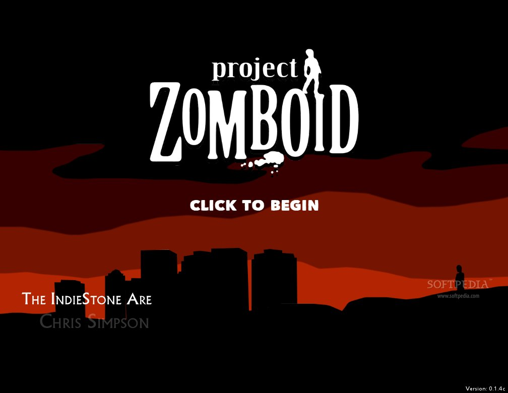 descargar project zomboid full
