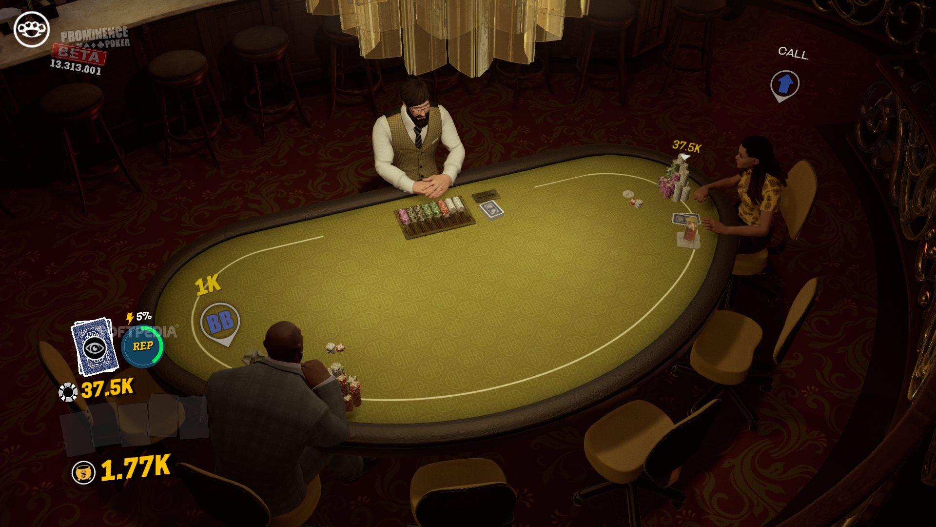 Покер старс официальный сайт скачать бесплатно на русском