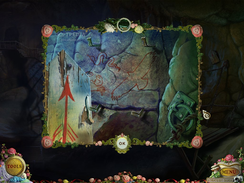 PuppetShow: Lost Town Collector's Edition screenshot 7