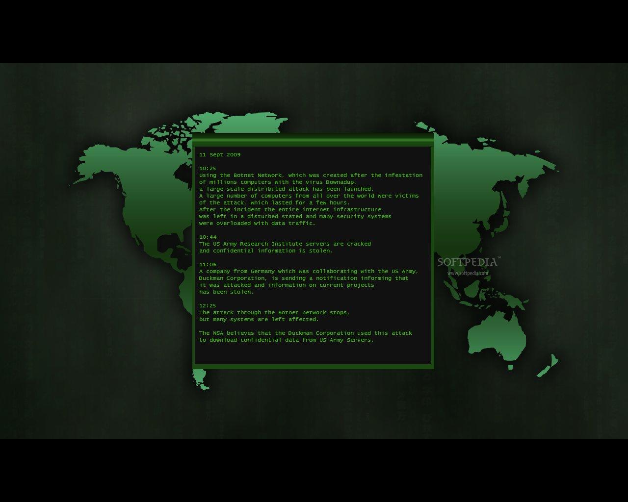 Rvl Hacker Demo Download