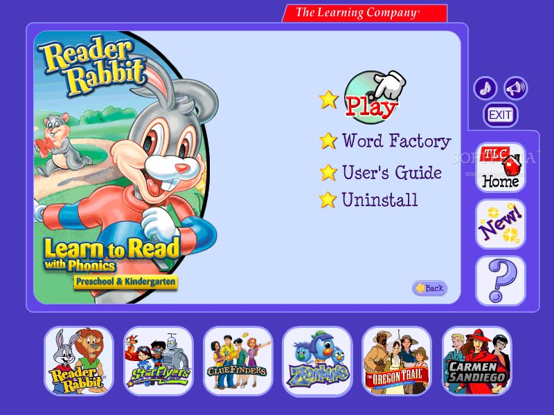 learn how to speed read free