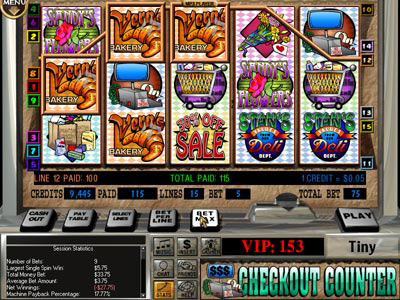 real deal online casino