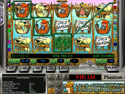 download free 3 reel slot machines