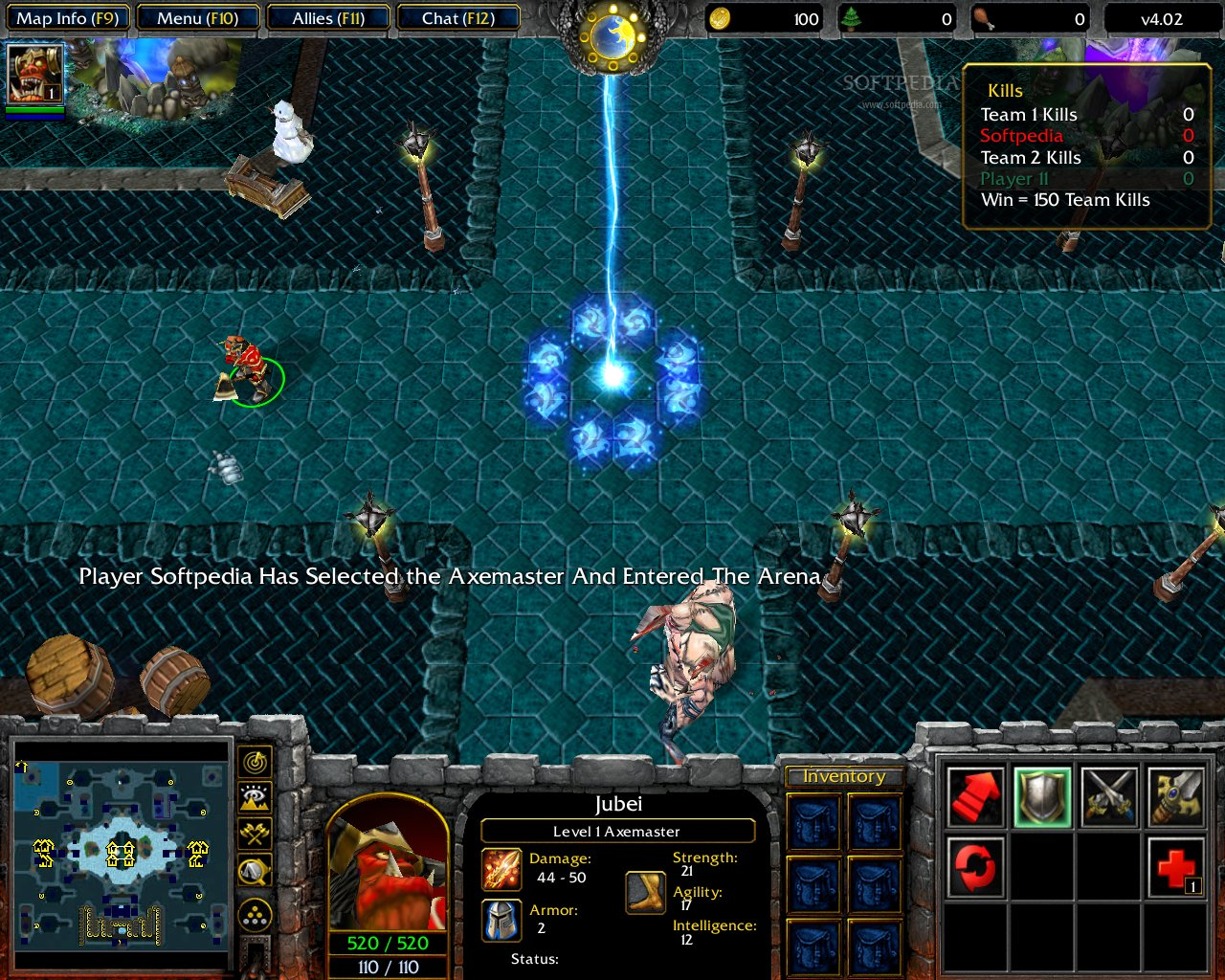 Get manual how to update warcraft 3 world editor warcraft 3 map editor download full gumiabroncs Image collections