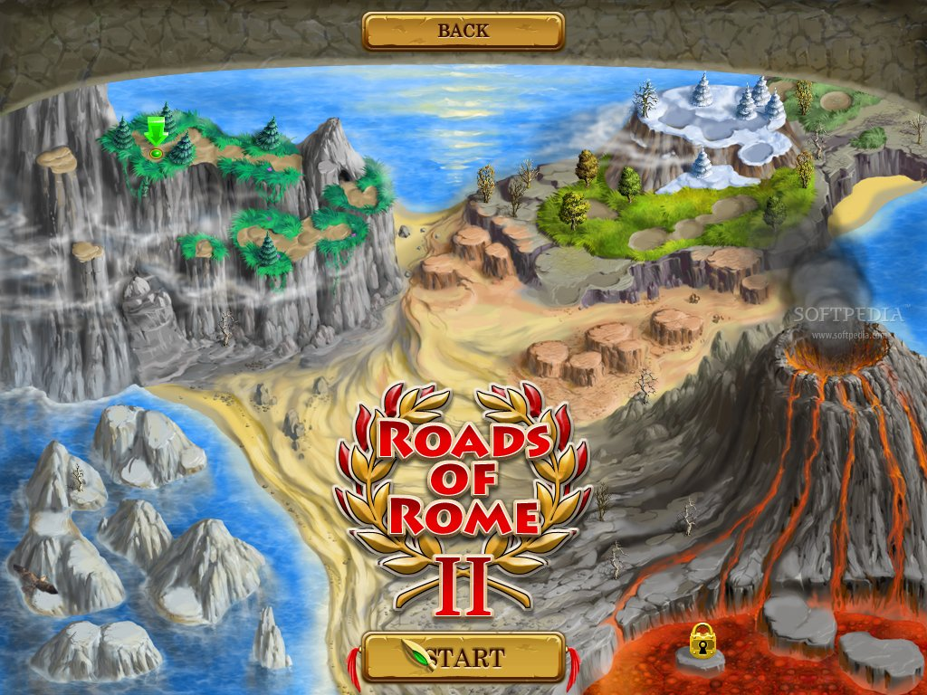 roads of rome 2 torrent