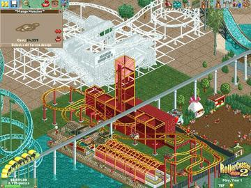 Coaster 2 free roller full crack download version tycoon