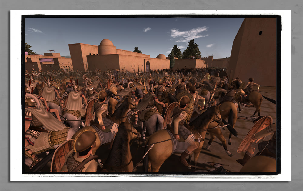 hotseat rome total war free - photo#48