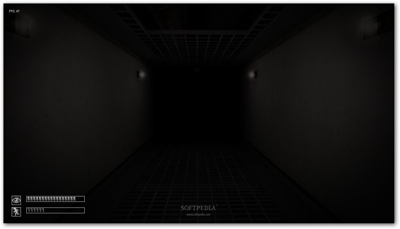 SCP - Containment Breach screenshot 4