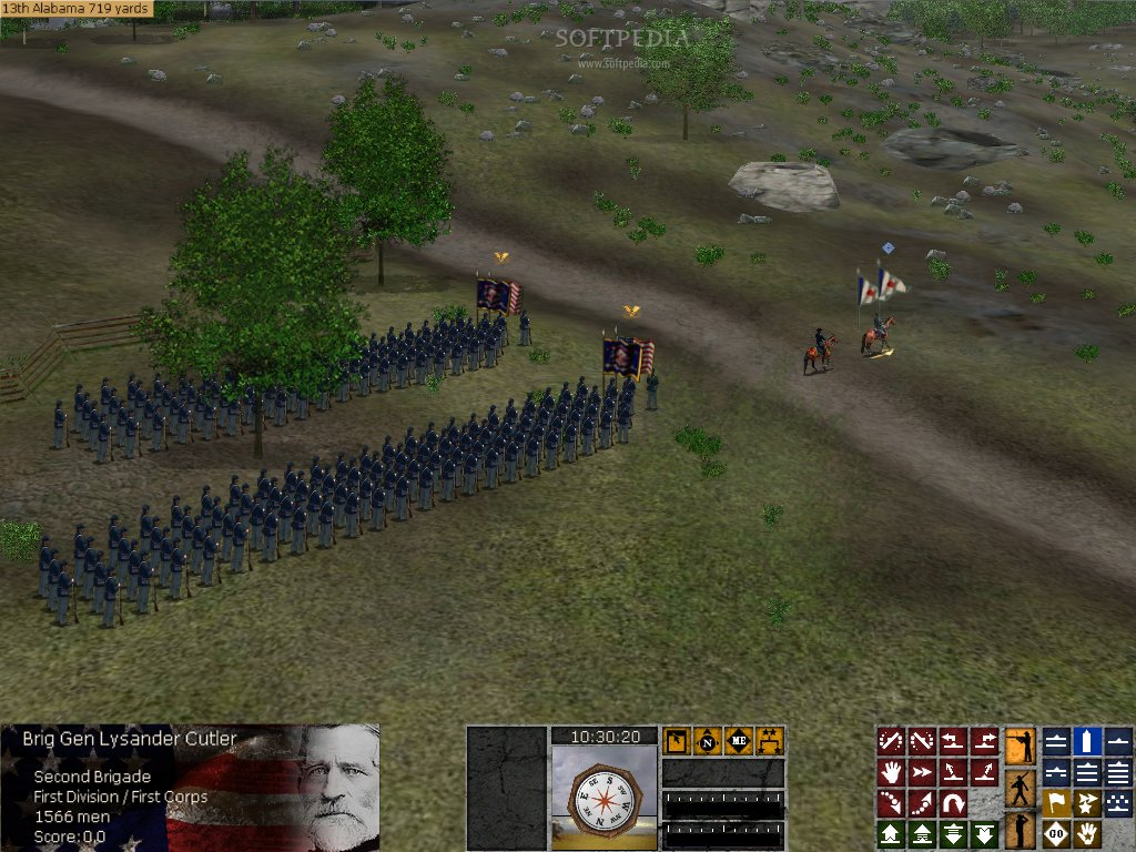 http://i1-games.softpedia-static.com/screenshots/Scourge-of-War-Gettysburg-Patch_2.jpg