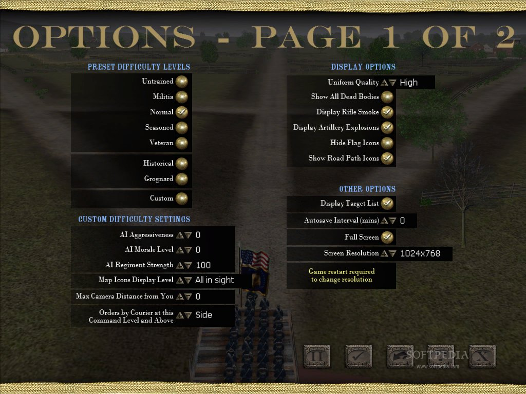 http://i1-games.softpedia-static.com/screenshots/Scourge-of-War-Gettysburg_2.jpg