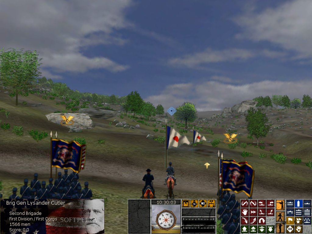 http://i1-games.softpedia-static.com/screenshots/Scourge-of-War-Gettysburg_3.jpg