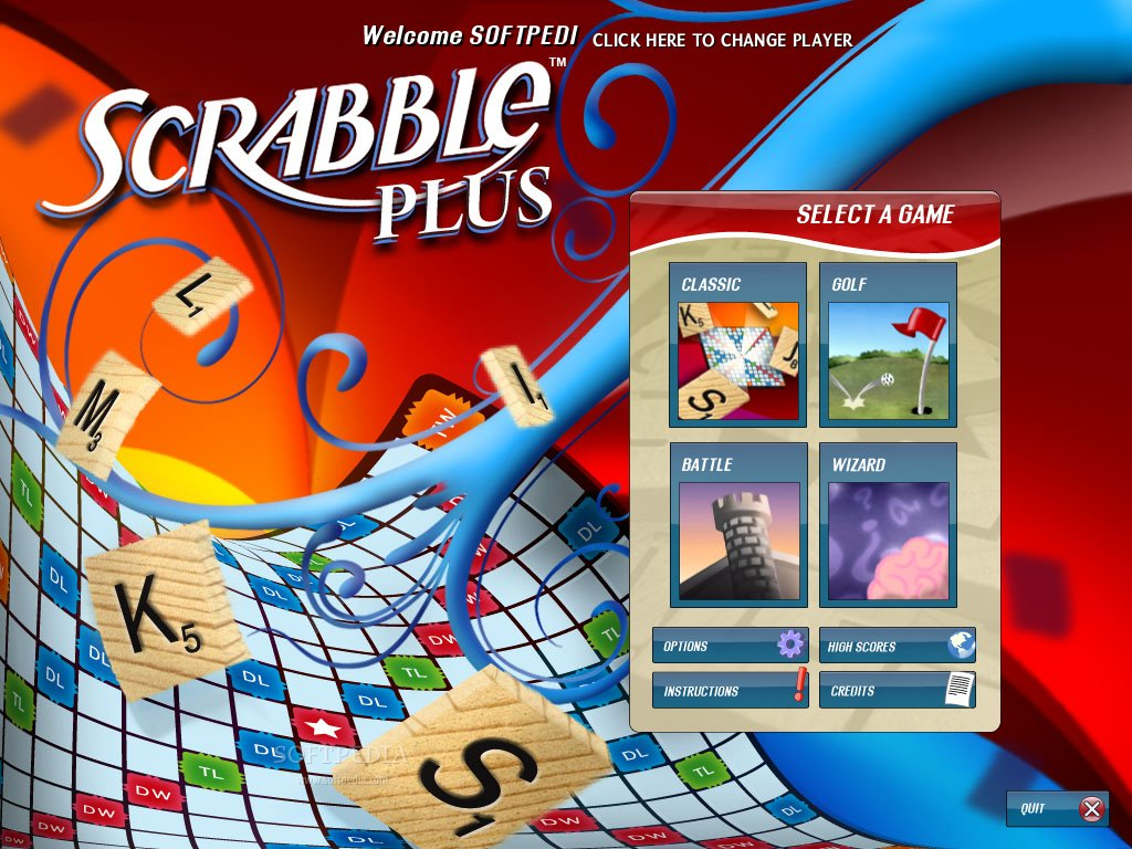 scrabble exe for pc