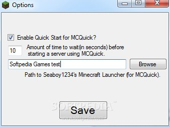 how to get the old minecraft launcer