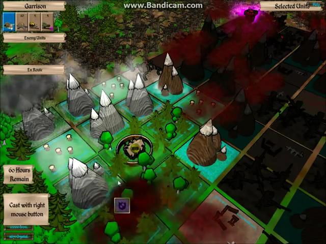 Siege of Turtle Enclave Official Trailer screenshot 4