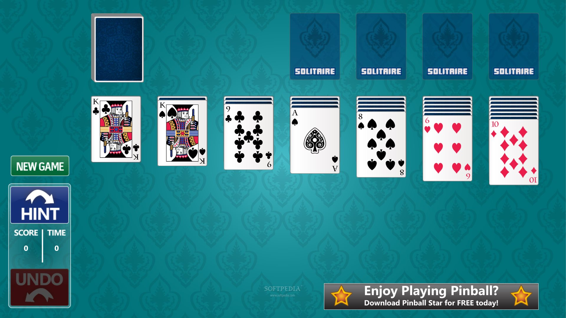 freecell download kostenlos