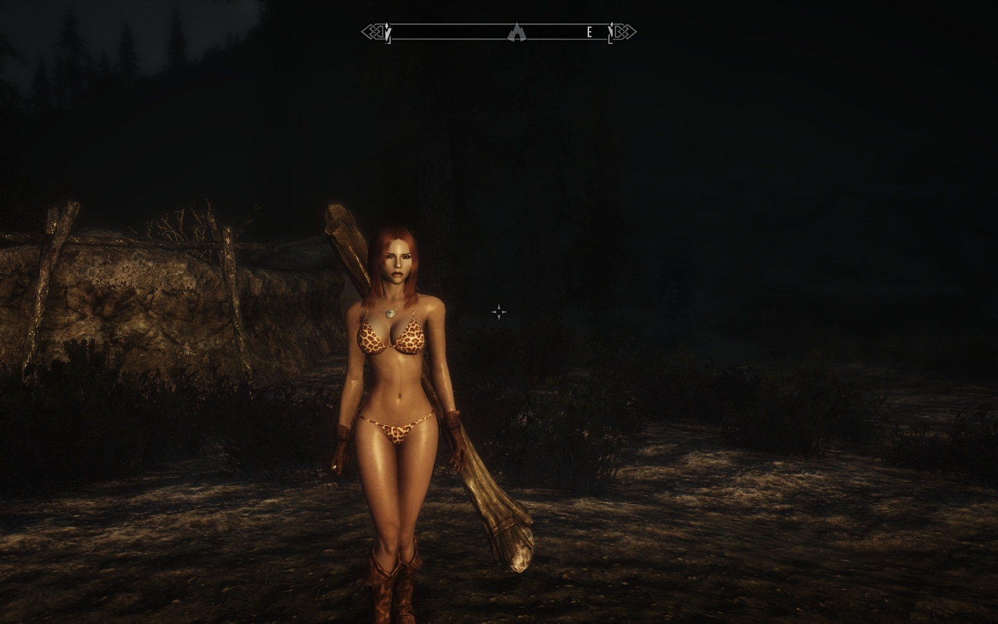 Best skyrim sex mods