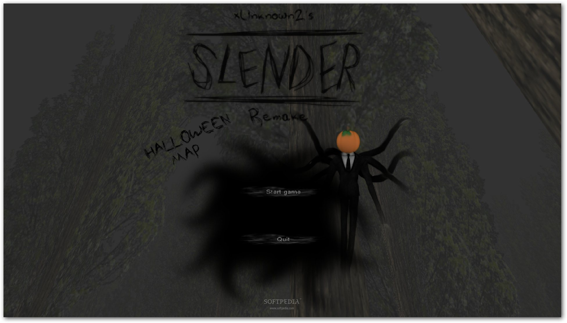 Slender Remake Halloween Map Download on scp containment breach map, dayz world map, planetside 2 map, dark map, hourglass map, neverwinter nights map, fit map, slenderman map, cry of fear map,