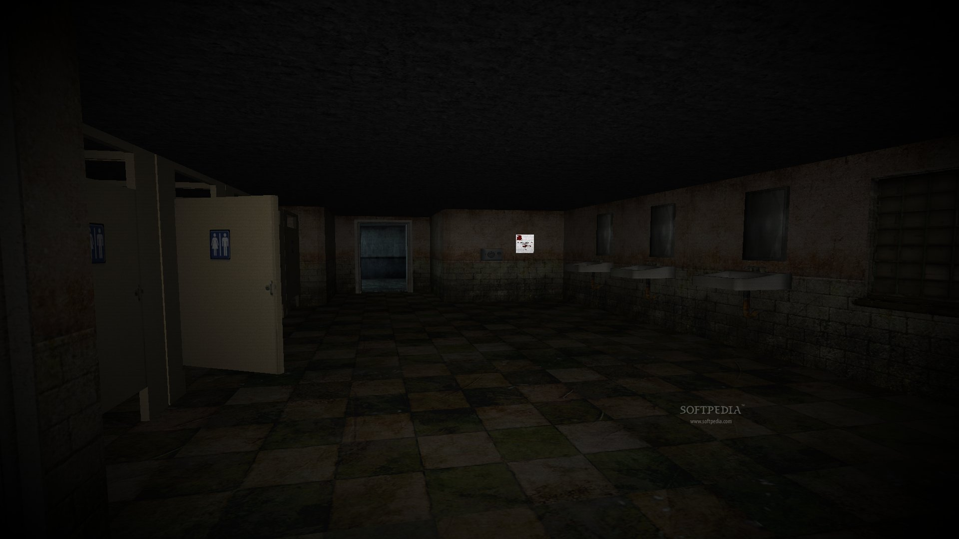 Descargar Slender Sanatorium new