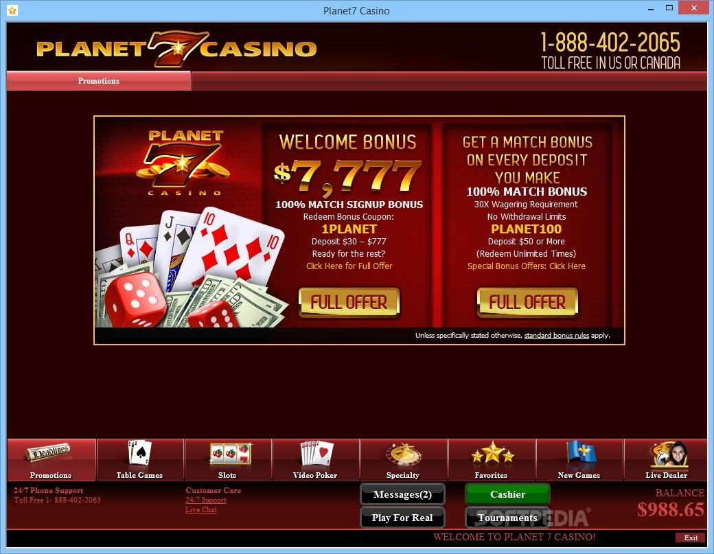 slot games | Euro Palace Casino Blog - Part 5