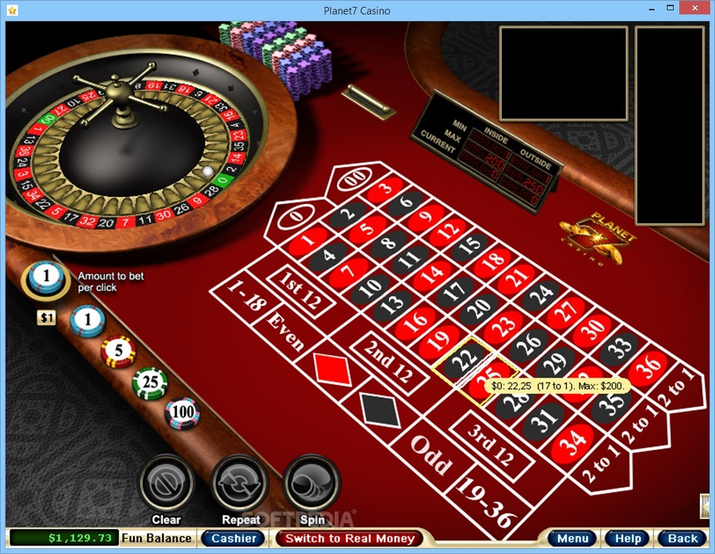 Time Machine™ Slot Machine Game to Play Free in AshGamings Online Casinos