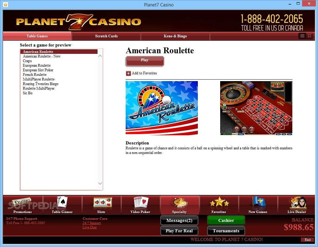 free casino games 100 free slot games