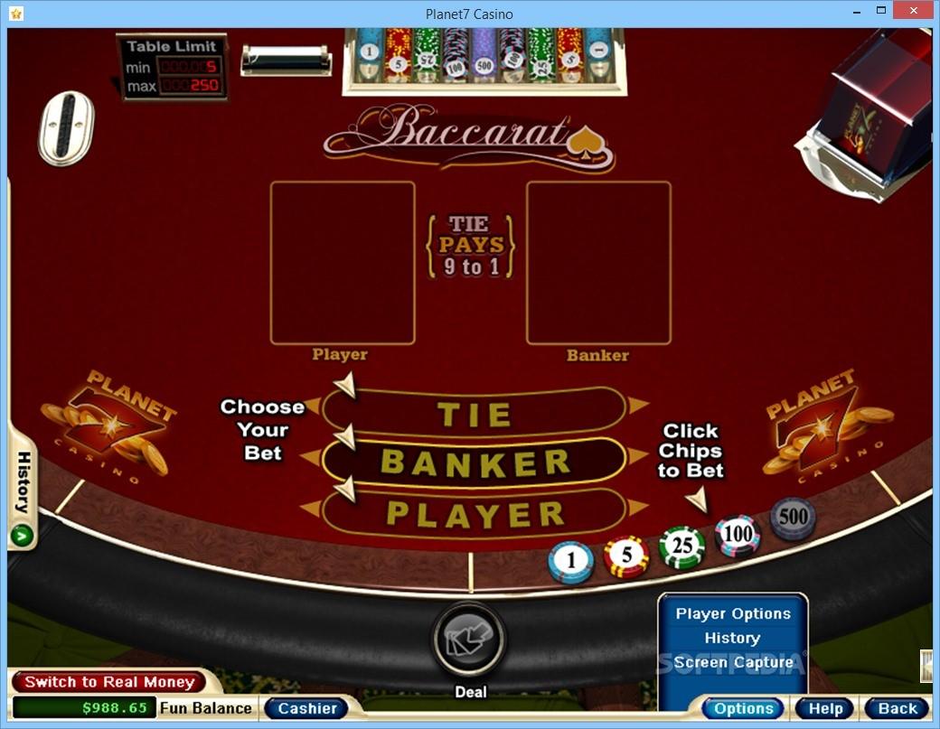 Игры и игровые смс азартные бесплатно автоматы без