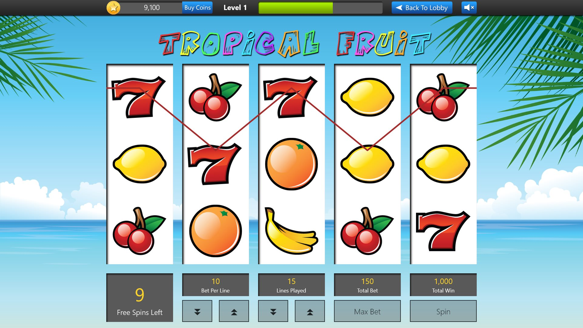 free slots game downloads for windows 8