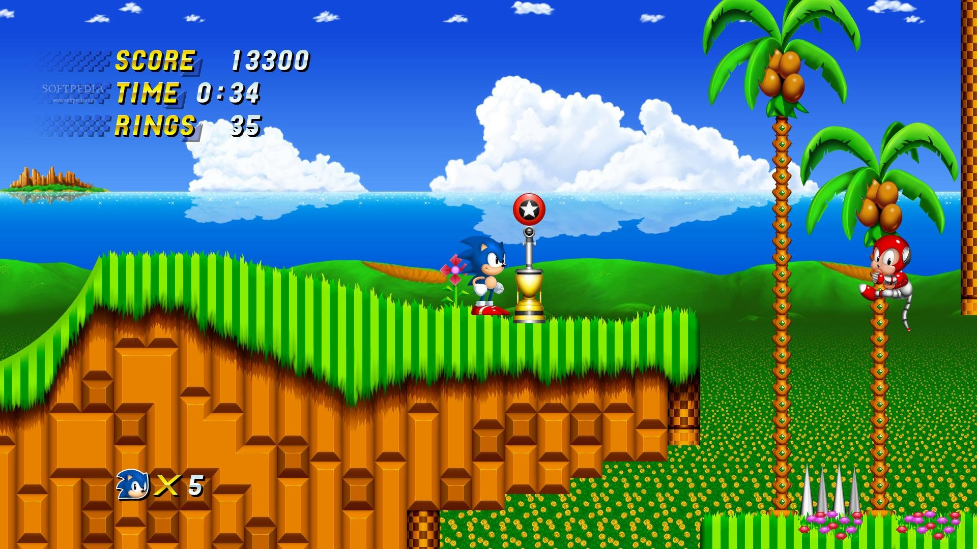 [Image: Sonic-2-HD_7.jpg]