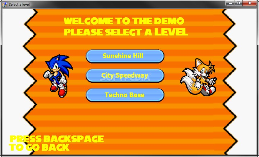 sonic mania how to get emerald
